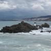 Espagne Ceuta
