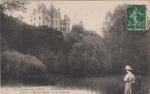 BATILLY (rive gauche)