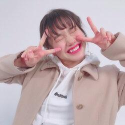 Messages d'anniversaire de la part des Morning Musume.'19 (14e génération)