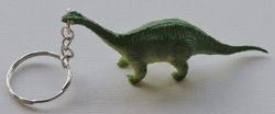 Porte-clés Dinosaure