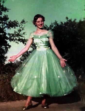 1950 65