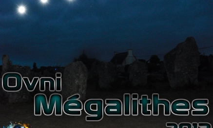 OvniMegalithes 1 2013