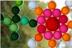 ¤ Une nouveauté TOP pour assembler vos bouchons de bouteilles et créer ...