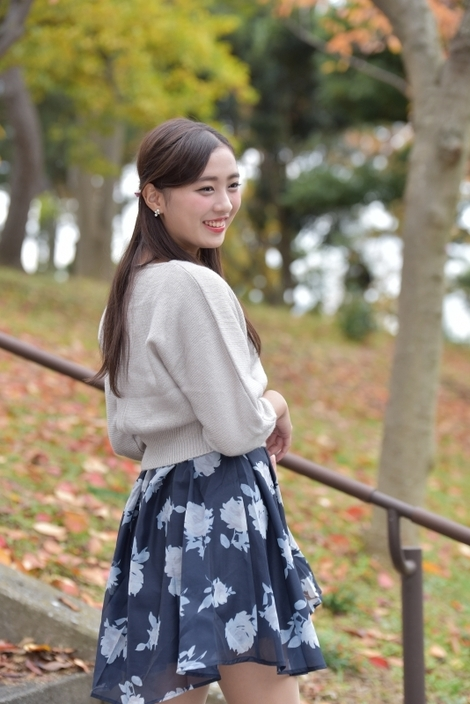 Models Collection : 斉藤みさき ( N°3 )