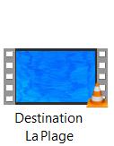 Films d'animation réalisés pendant la classe de découvertes