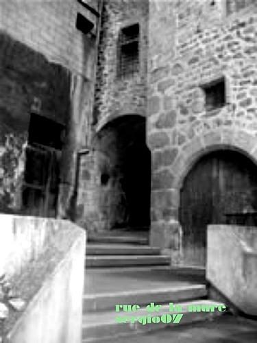 rue de la mure [800x600]5