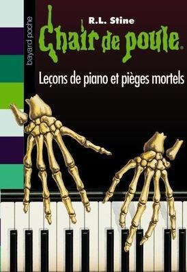 http://www.blog.dlire.com/var/bayard/storage/images/editions-bayard/jeunesse/lecture-poche/des-9-ans/chair-de-poule-poche/lecons-de-piano-et-pieges-mortels-n19/20063578-2-fre-FR/LECONS-DE-PIANO-ET-PIEGES-MORTELS-N19_ouvrage_popin.jpg