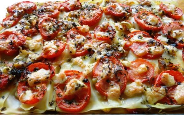 Lasagnes-legumes--3-.JPG