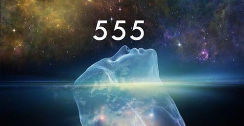 Les Fréquences sacrées de la Lumière et du son