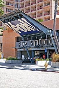 Foxstudios