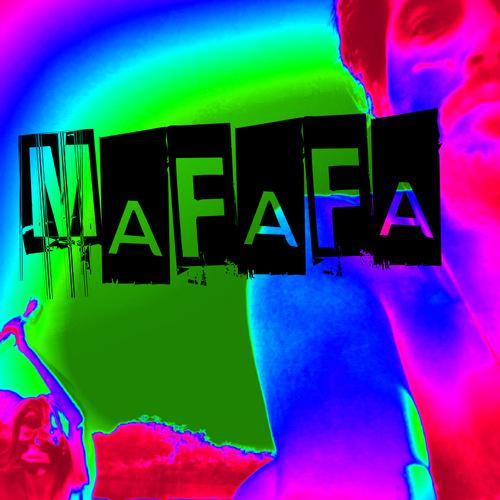 Mafafa