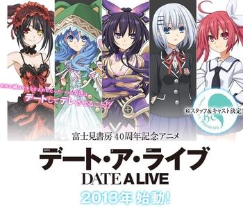 592020-date_a_live