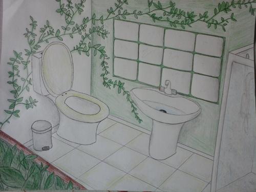 Une chambre... :D