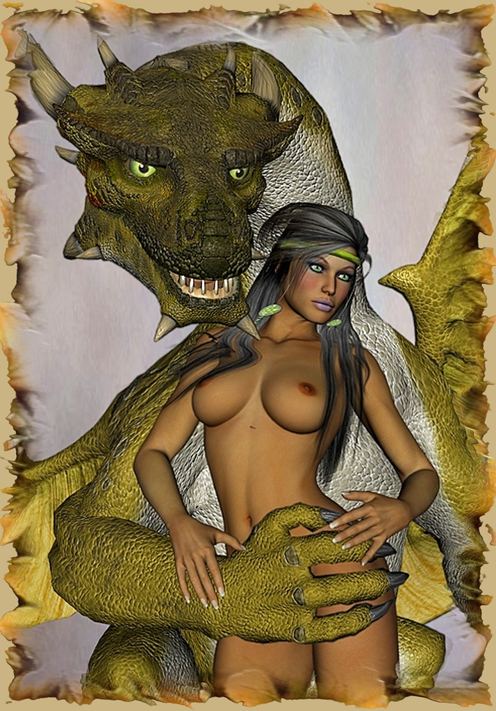 ob_5ad99b_erwinpale-la-fiancee-du-dragon