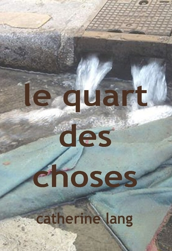 le_quart_des_choses