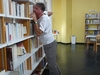 benoît olivier lecture à haute voix 2 prise par kris dias (3)