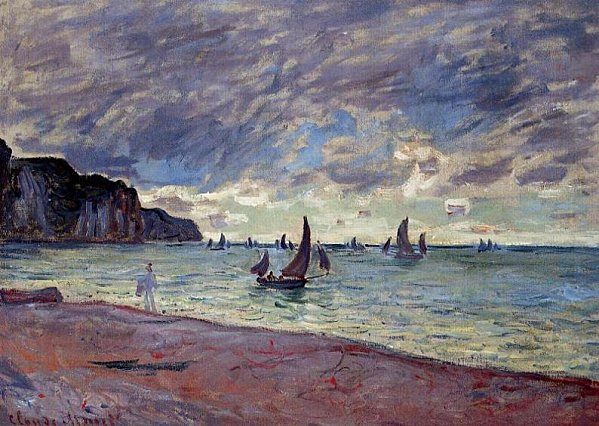 fishing-boats-by-the-beach-and-the-cliffs-of-pourville.jpg