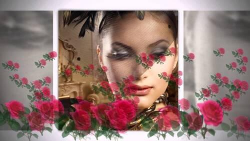 ZACHARIAS, Helmut - La Vie en Rose  (Orchestres Pop)