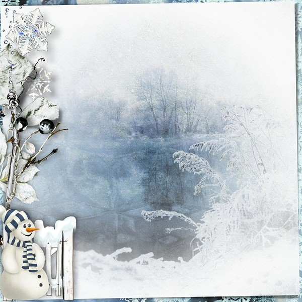 hiver,snow,paysage,winter,wallpapers,fond d ecran