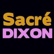 Sacré Dixon