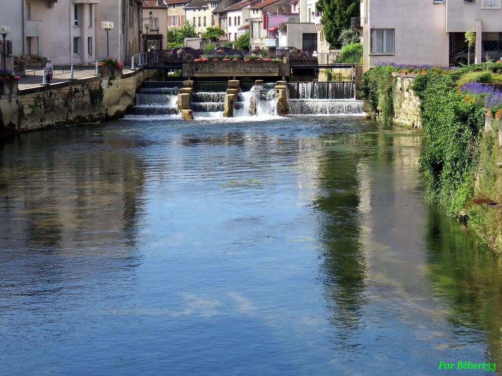 Joinville en Champagne -2