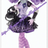 ever-after-high-kitty-cheshire-doll-photo (5)