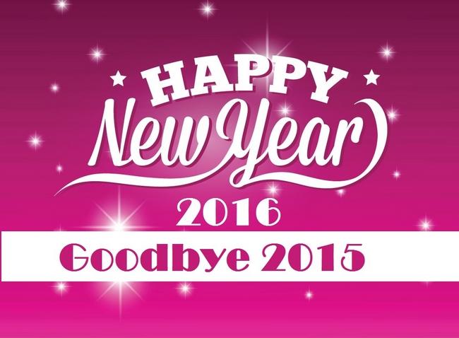 photo Happy-New-Year-2016-Quotes_zpsy8pp0ihr.jpg