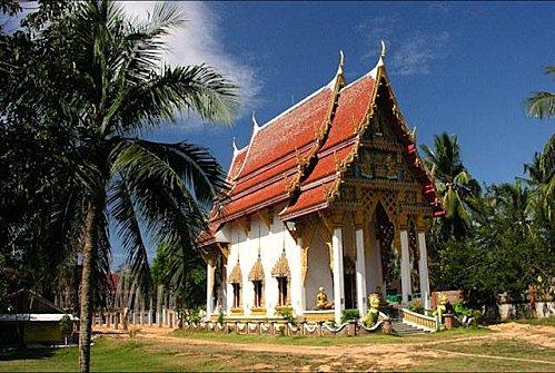 belle-thailande.jpg