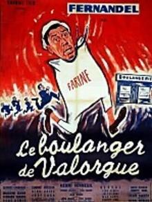 le_boulanger_de_valorgue02-copie-1.jpg