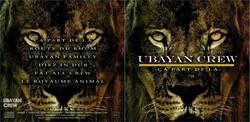 Ubayan Crew