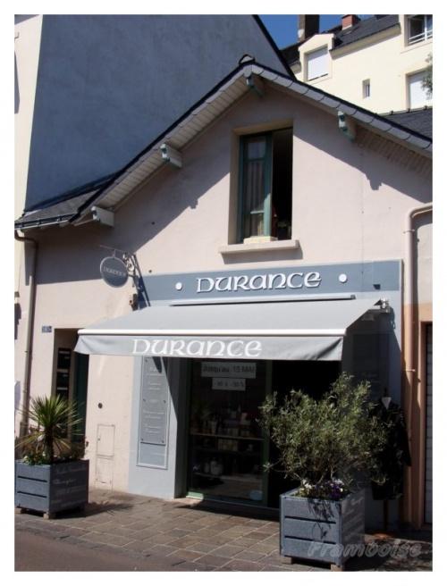 Boutique Durance