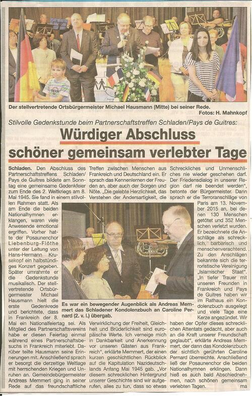 Voyage Schladen 2016  (d)