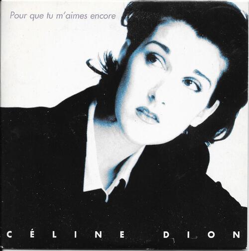 Céline Dion 01