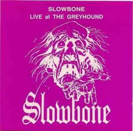Slowbone