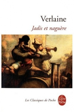 Jadis / Naguère