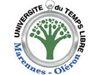 UTLMO-logo