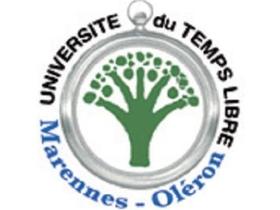 UTL-MO-logo