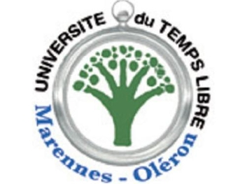 Le site de l'UTL-MO