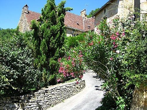 M Castelnau la Chapelle (5)