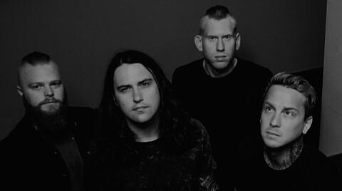 """BORN OF OSIRIS - Les détails du nouvel album The Simulation ; Clip """"The Accursed"""""""