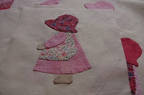 plaid-sunbonnet-2.JPG