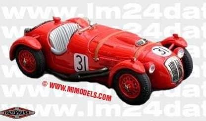 Le Mans 1950 (2)
