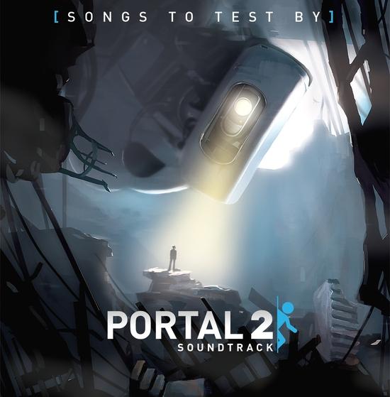 Portal_AlbumCover