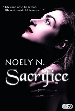 Sacrifice - Noely N
