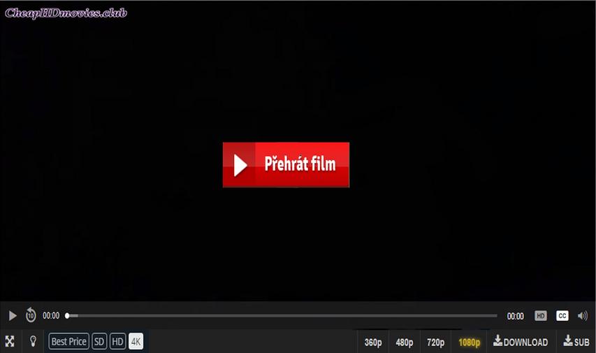 [1080p60] Letní hokej 2019 Sledujte HD Filmy (celé ke zhlédnuti) Online CZ Dabing