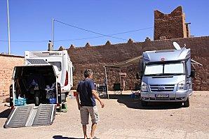Ouarzazate--45-.JPG