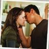 Jake et Bella