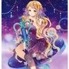 animepaper.net_picture_standard_artists_sakuragi_kei_video_games_kaku_san_sei_million_arthur_an_amus
