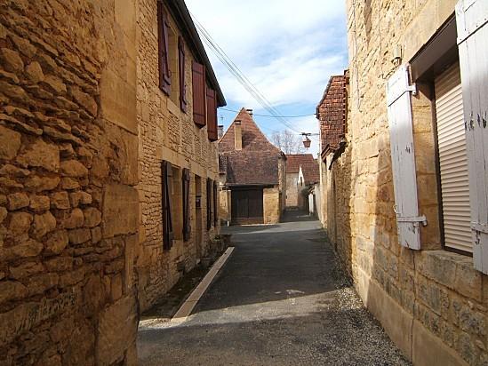 H St Léon (8)