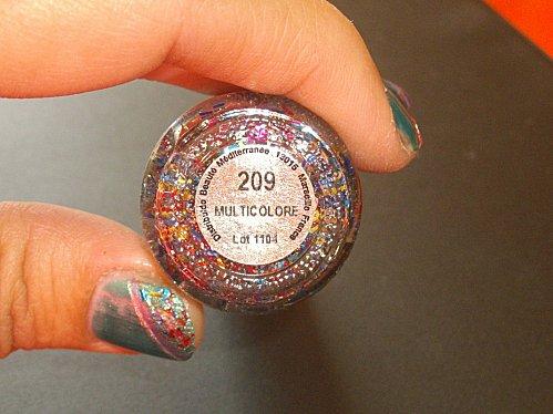 nail---anniv-ange-020-copie-1.JPG